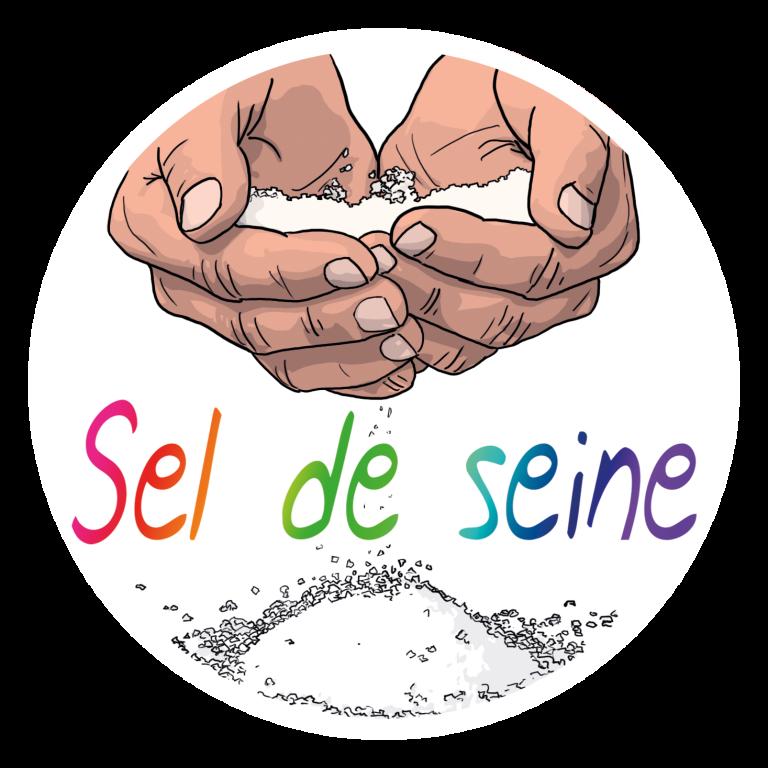 SEL de Seine